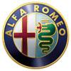 Amortyzatory Alfa Romeo