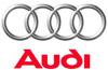 Amortyzatory Audi