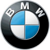 Amortyzatory BMW