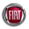 Amortyzatory Fiat