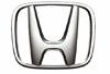 Amortyzatory Honda