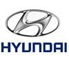 Amortyzatory Hyundai