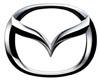 Amortyzatory Mazda