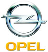Amortyzatory Opel