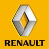 Amortyzatory Renault