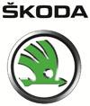 Amortyzatory Skoda