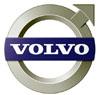 Amortyzatory Volvo